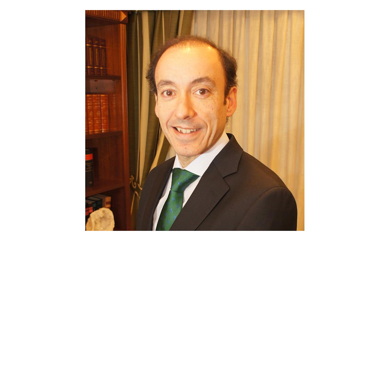 Jose Ignacio Montes Sesar