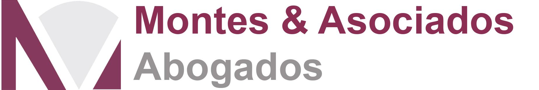Montes y Asociados Abogados