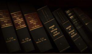 abogado laboralista bilbao