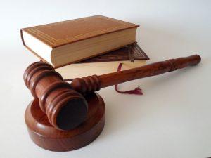 abogados matrimonialistas Bilbao