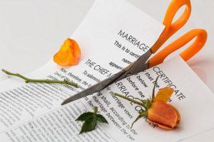 abogados divorcios bilbao