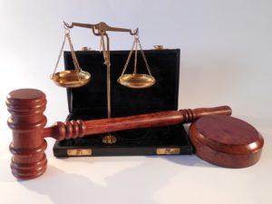 Mejor abogado penalista Bilbao