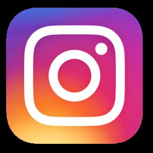 Instagram montes abogados